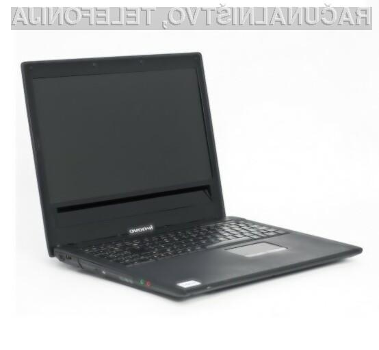 S sistemom za upravljanje računalnika z očmi bi lahko precej pohitrili vsakdanje delo.