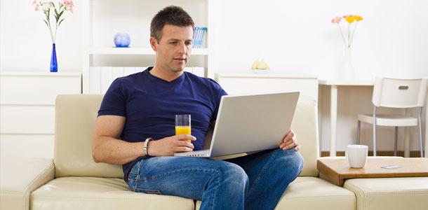 Za dodatne informacije, kako do večjega zaslužka in uspešnega odprtja popoldanskega s.p. na www.dashofer.si.