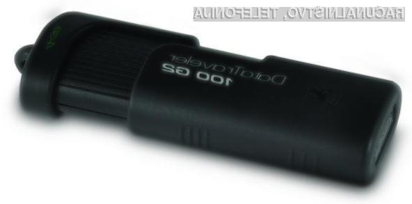 USB ključ 4GB