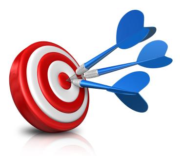 Direktni marketing je eden od priljubljenih načinov trženja. Prednost tovrstnega načina pospeševanja prodaje so relativno nizki stroški.