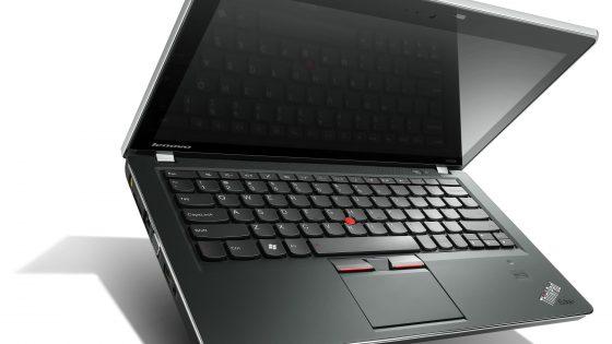 ThinkPad Edge E420s