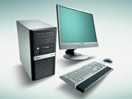 Dobra postavitev računalnika lahko po Feng Shuiu vpliva na vaše zdravje, razpoloženje in produktivnost.