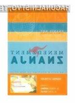 Knjiga Menedžment znanja