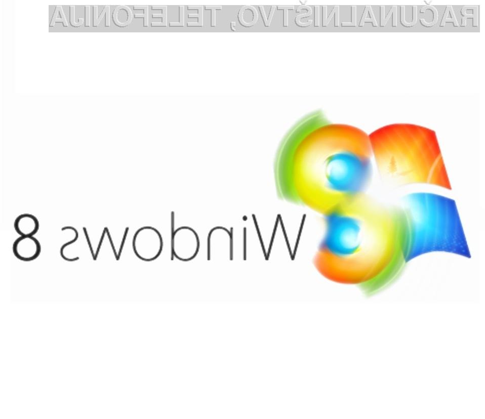 Spletna storitev Windows App Store bo precej poenostavila nameščanje programov!