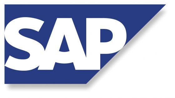 SAP s trajnostnim razvojem prihranil več kot 170 milijonov evrov