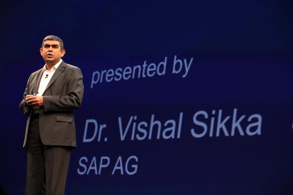 SAP in Microsoft stavita na tesnejšo integracijo in razvoj rešitev iz oblaka