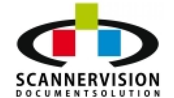 ScannerVision podjetja NDS
