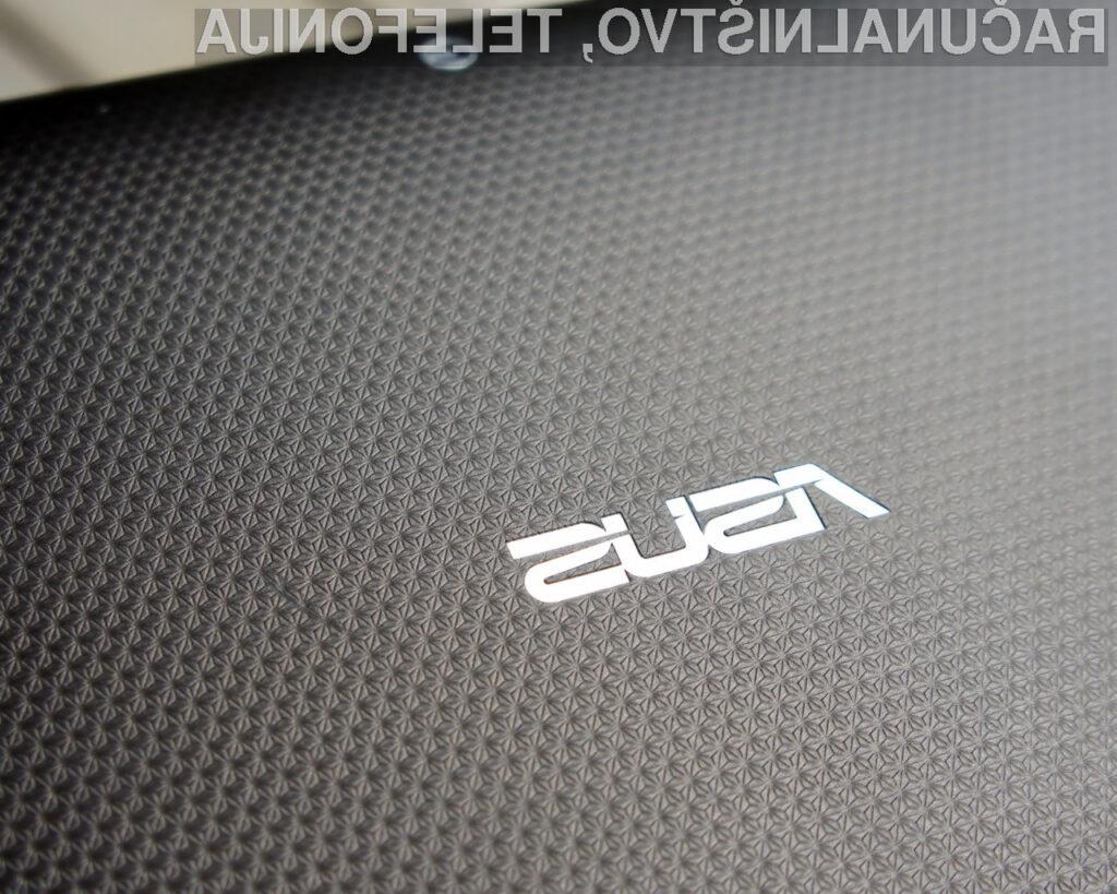 Glede na nepotrjene govorice, bi lahko še do konca leta videli nove Asusove tablične računalnike, ki bodo temeljili na Nvidijini platformi Tegra 3, ki kot prva prinaša štiri jedrni mobilni procesor.