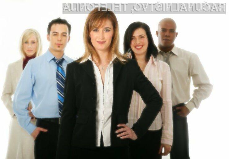 Poznate osnove poslovanja?