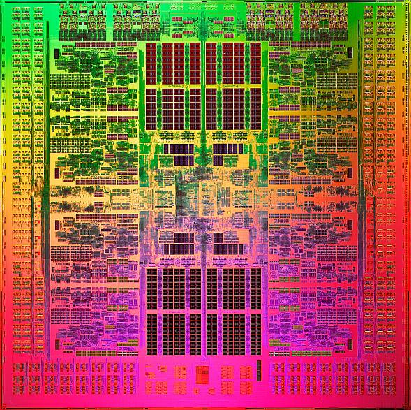 """Superračunalnik """"K"""" je osvojil prvo mesto na svetovni lestvici TOP500."""