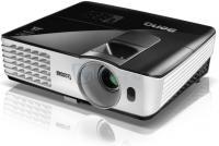 PROJEKTOR BENQ MX660 - 3D ready, možnost predvajanja jpeg iz USB ključka!