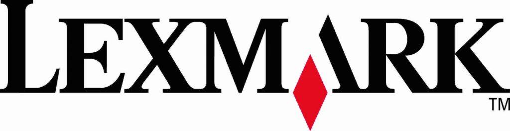 Lexmark lajša poslovanje pisarnam ameriških vojnih veteranov
