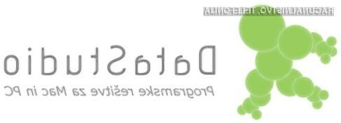 DataStudio je prejelo 1. nagrado na mednarodnem natečaju