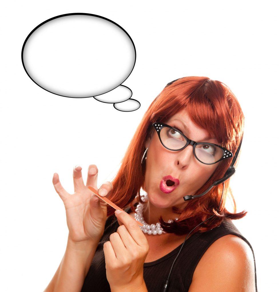 Hm, le kaj bodo tajnice počele od 4. 7. do 8. 7.? Preverite na www.tajnica-prosim.si