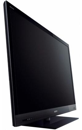 Ploski LED TV SONY 37EX521