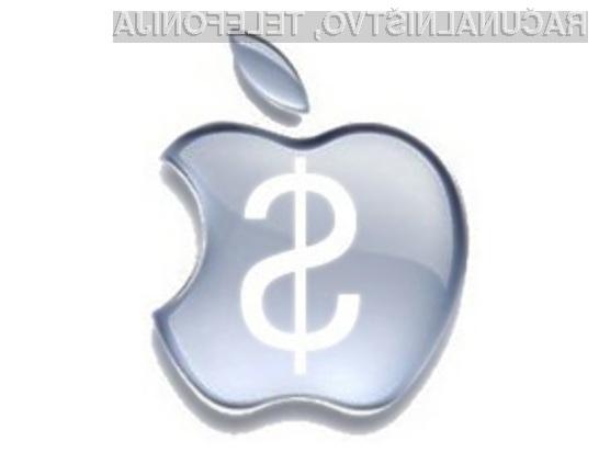Mnogi menijo, da so izdelki podjetja Apple zdaleč predragi za tisto, kar ponujajo!