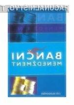 Knjiga Bančni Menedžment