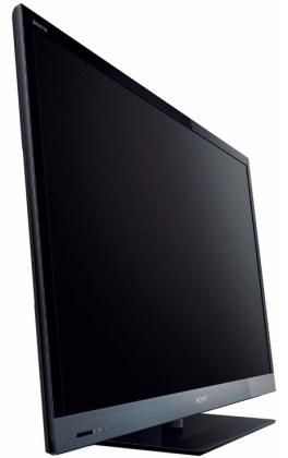 Ploski LED TV SONY 32EX520