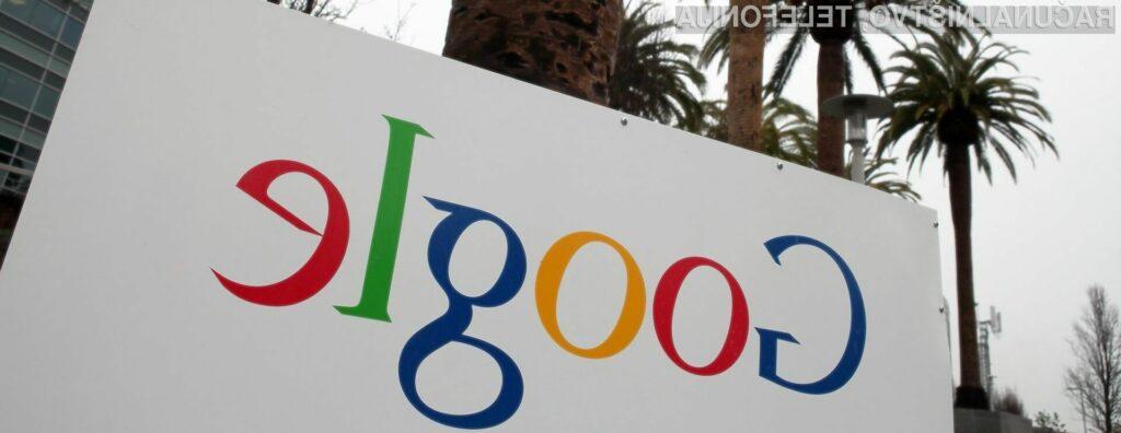Čeprav so spletne strani Googla zabeležile največ obiskovalcev, pa so spletni uporabniki v maju,  večino časa preživeli na družbeni mreži Facebook.