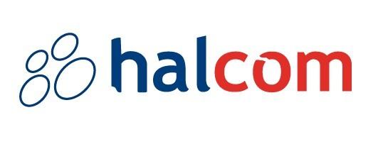 Halcom_logo
