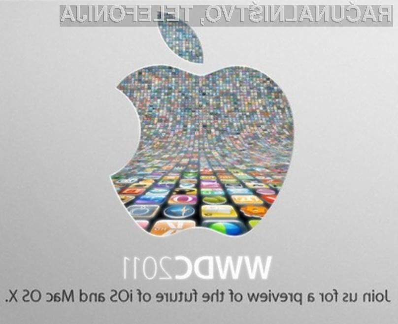 Applov Lion, iOS 5 in iCloud na zmagoslavnem pohodu