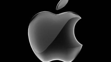 Apple je zgled dobrega pozicioniranja.