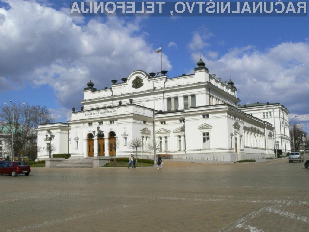 Zaradi lažne informacije sta se Albanija in Bolgarija znašli na robu diplomatskega spora.