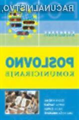 Knjiga Poslovno komuniciranje