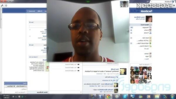 Facebook in Skype sta postala nerazdružljiva!