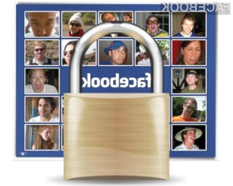 Bi žrtvovati svobodo na internetu v zameno za rahlo zmanjšanje internetnih zlorab in kriminalnih dejanj?