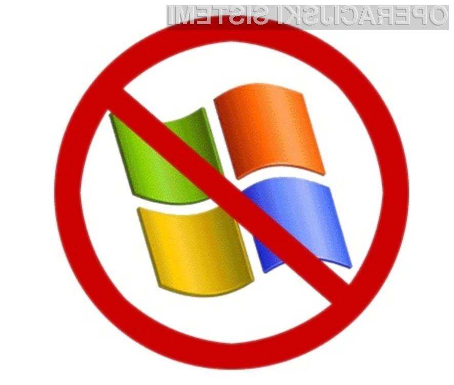 Blagovna znamka Windows bo po 30 letih odšla v zaslužen pokoj!