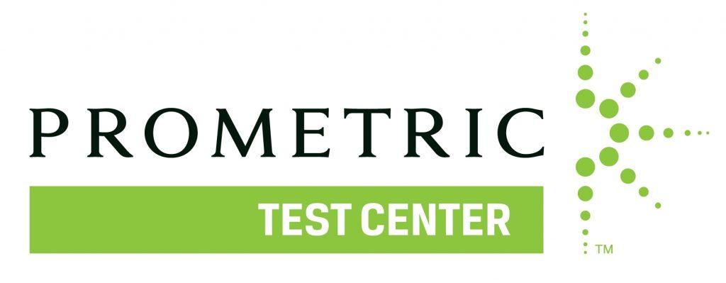 V Sloveniji odprt nov testni center podjetja Prometric
