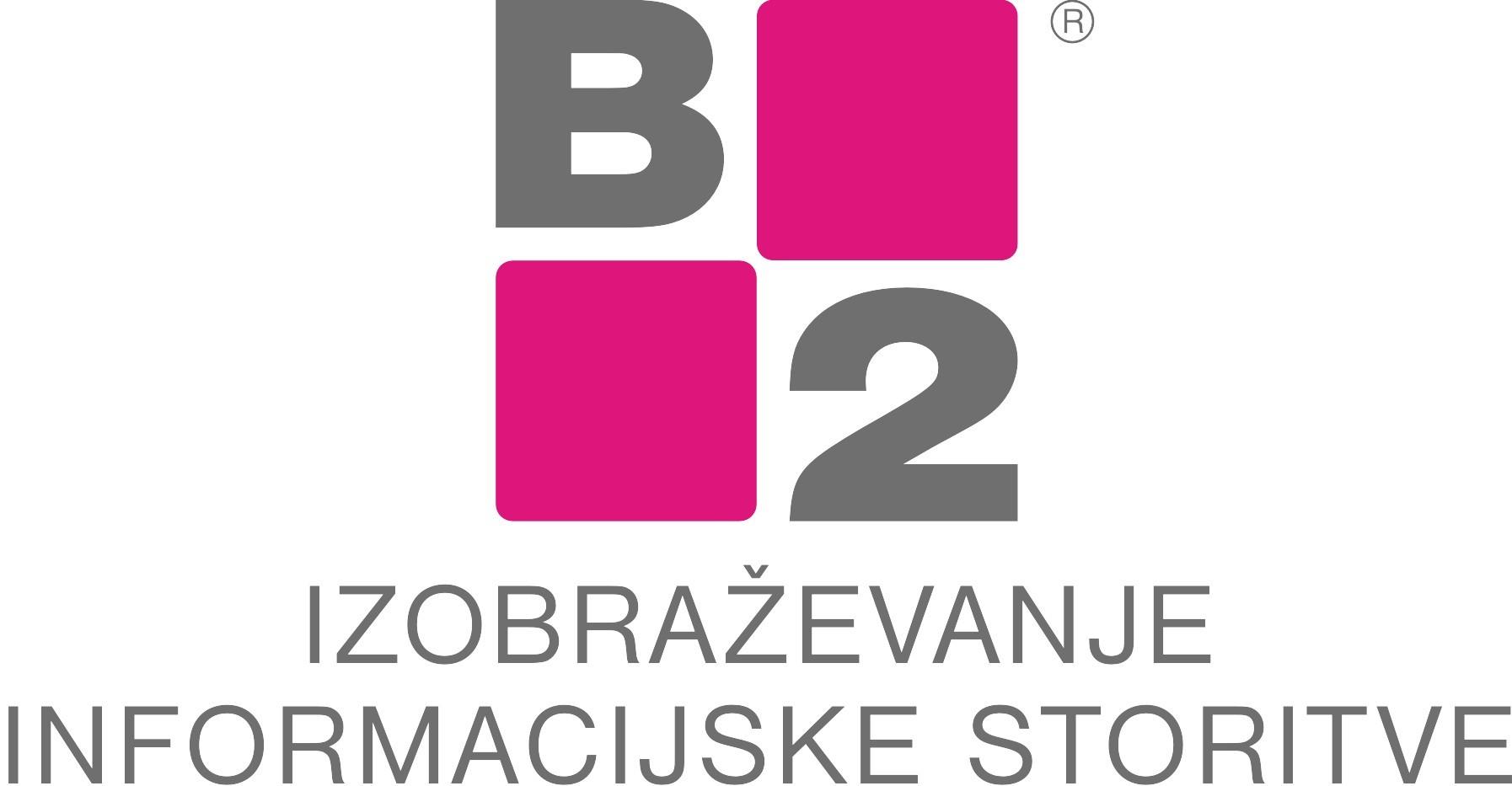 B2 d.o.o.