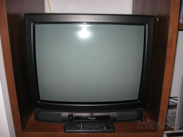 Televizorji Gorenje Voyager 51 TTX