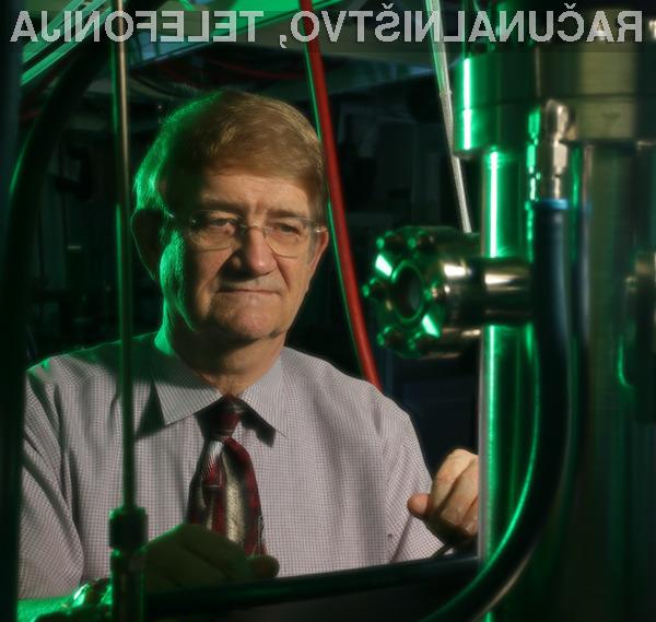 Vanderbiltovi ekipi je uspelo razviti vse osnovne sestavne dele potrebne za proizvodnjo mikroelektričnih naprav iz tankih plasti nanodiamanta.
