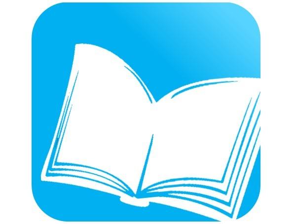 Novi program za šolsko knjižnico WinKnj na sodoben način poenostavlja delo knjižničarjev