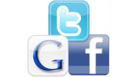 Izvajanje marketinga prek socialnih omrežij ni vedno samo rožnato.