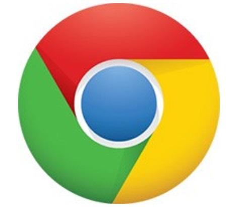 Google Chrome je hitrejši od svetlobe!