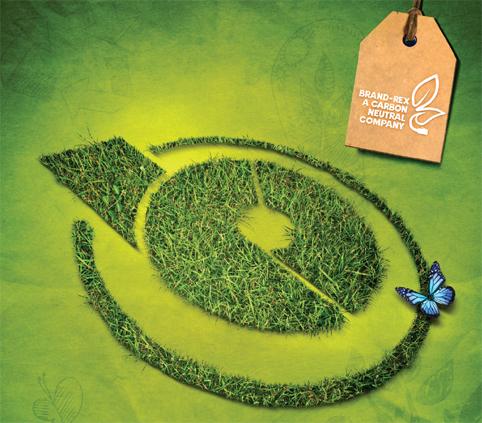 Podjetje Advant se kot edino podjetje v Sloveniji ponaša s statusom SISTEMSKI CENTER - Brand Rex.