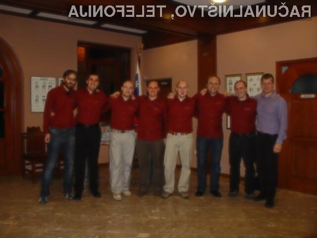 SharePoint dnevi 2011