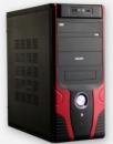 Računalniki PCX