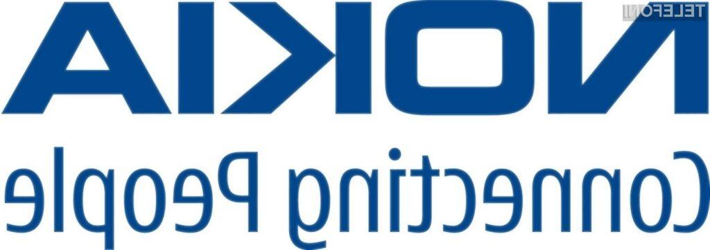 Kljub padanju tržnega deleža ima Nokia še vedno kar nekaj privržencev.