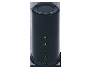 Wireless N Router (DIR-645)