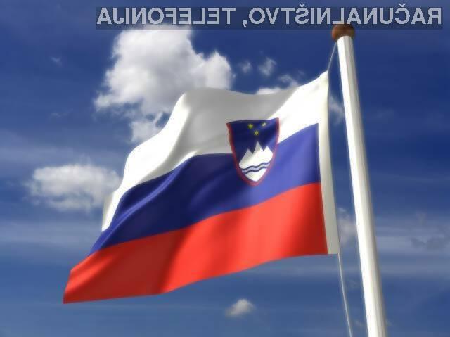 Sloveniji poročilo svetovnega ekonomskega foruma ne more biti v ponos!