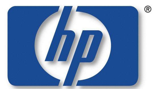HP že šesto leto zapored dobitnik naziva Trusted Brand