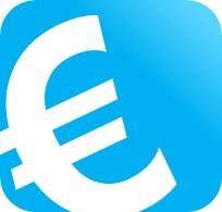 poslovni.saop.si je eden najbolj priljubljenih spletnih poslovnih medijev v Sloveniji