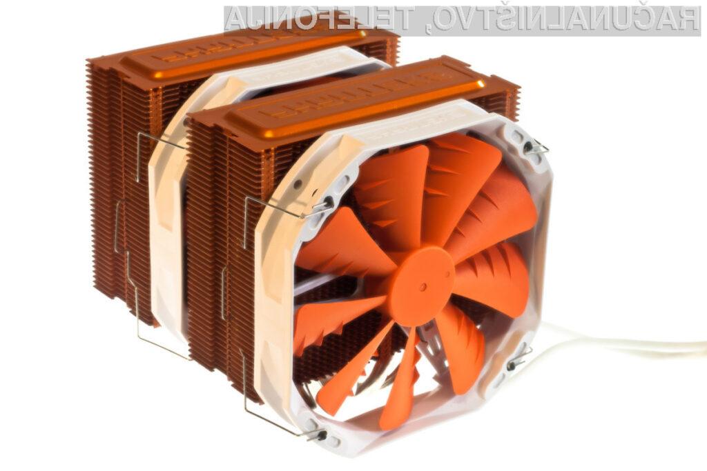 Hladilnik bo na voljo v štirih različnih barvah: beli, modri, rdeči in oranžni.