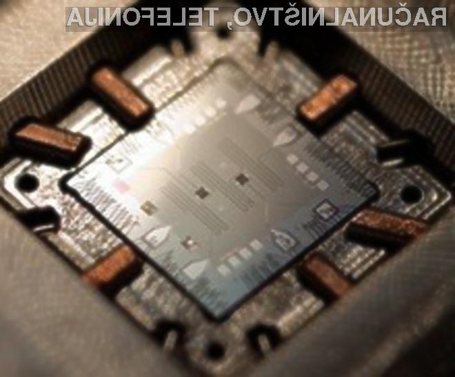Bodo komercialni kvantni računalniki kmalu postali del našega vsakdanjega življenja?