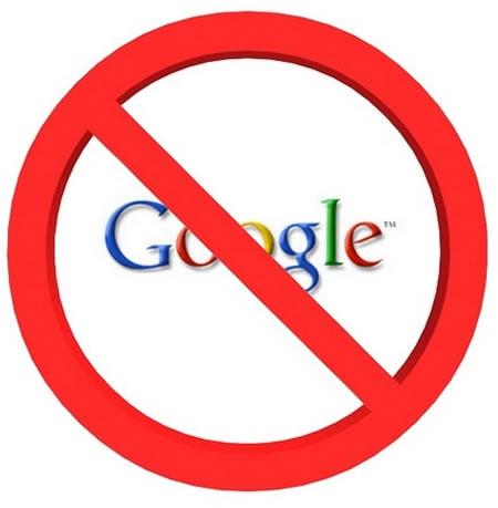 Ste tudi vi zaradi napačno vnesenega datuma rojstva izgubili dostop do Googlovih storitev?
