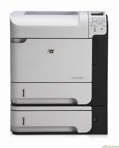 top of the top LASERSKI TISKALNIK HP 4015X - 100% najnižja cena na trgu!